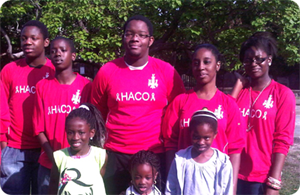HACO Youths (HACOY)