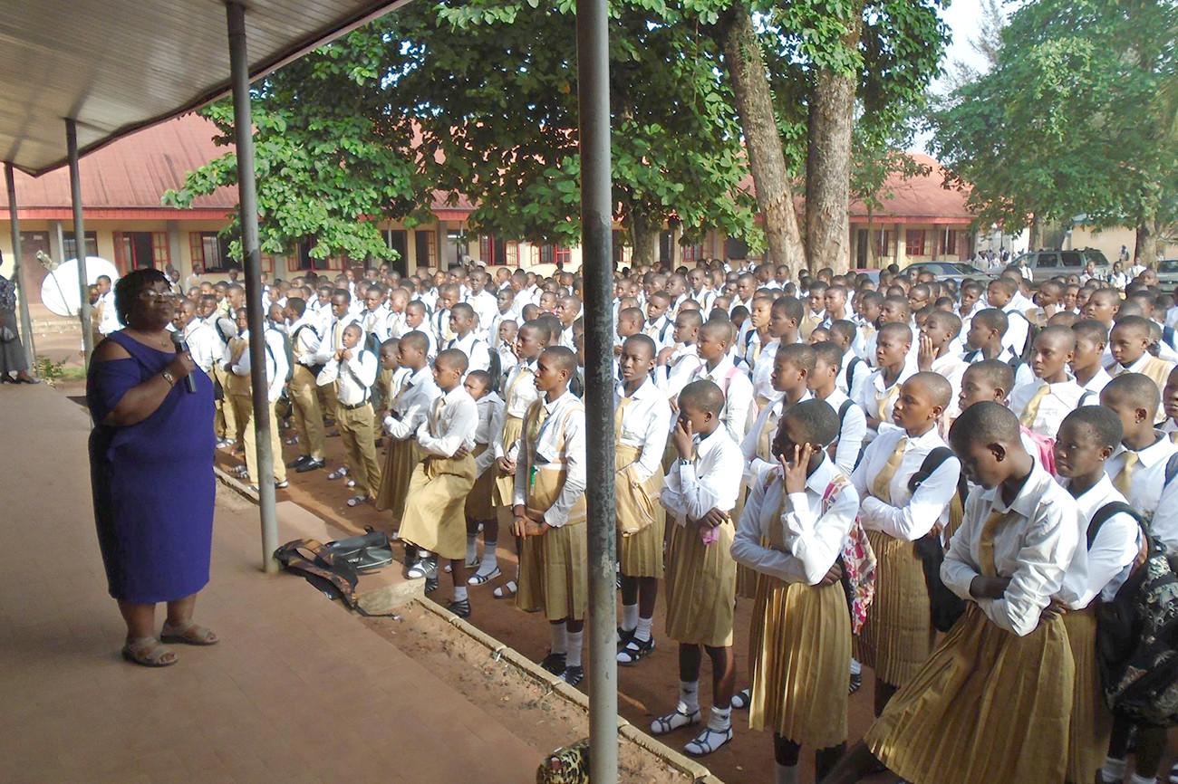 primary-school-talk