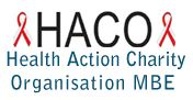 Health Action Charity Organisation