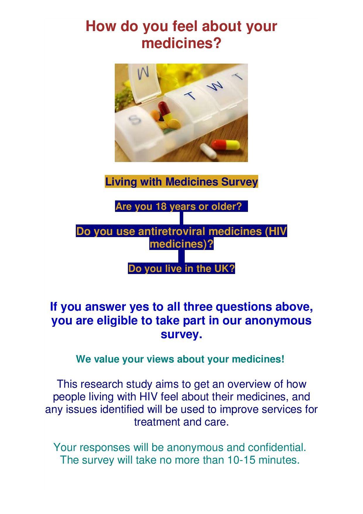 Howdoyoufeelaboutyourmedicines-page-001 (1)